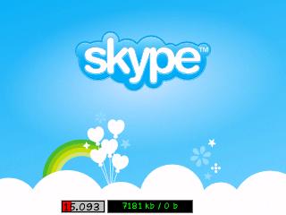 Aplikasi Skype Untuk Semua Perangkat