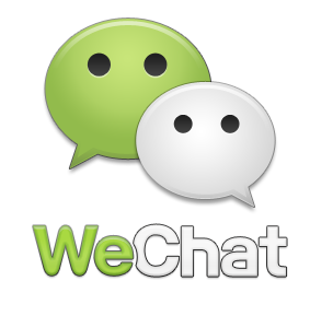 WeChat Download